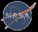 Vi är födda kreativa genier och utbildningssystemet fördummar oss, enligt NASA-forskare.